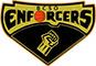 enforcers-87x60