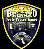 Brevard Youth Soccer League