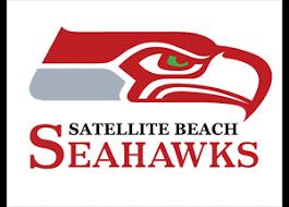 Satellite Beach Seahawks