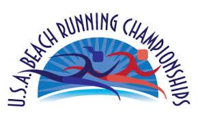 U.S. Beach Running