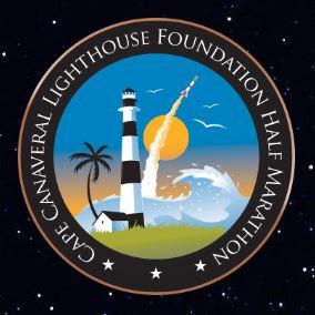 Cape Canaveral Half Marathon