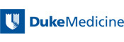 DukeMedicine