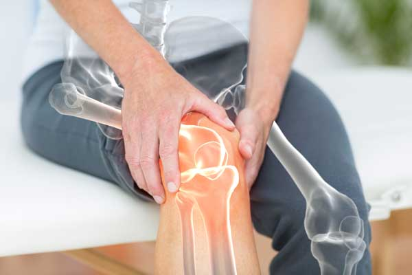 A2M Joint Pain Therapy